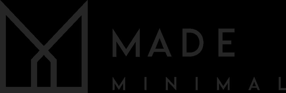 Made Minimal